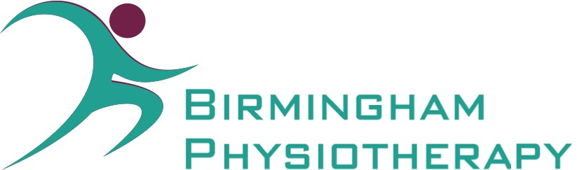 Birmingham Physiotherapy